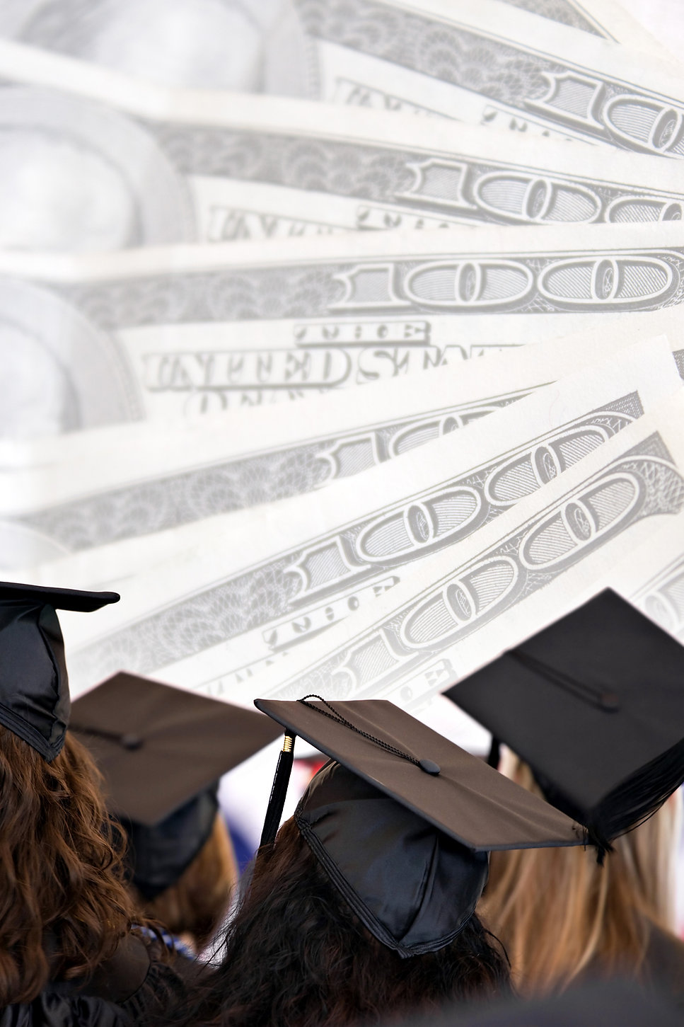 college-education-montage-with-graduates