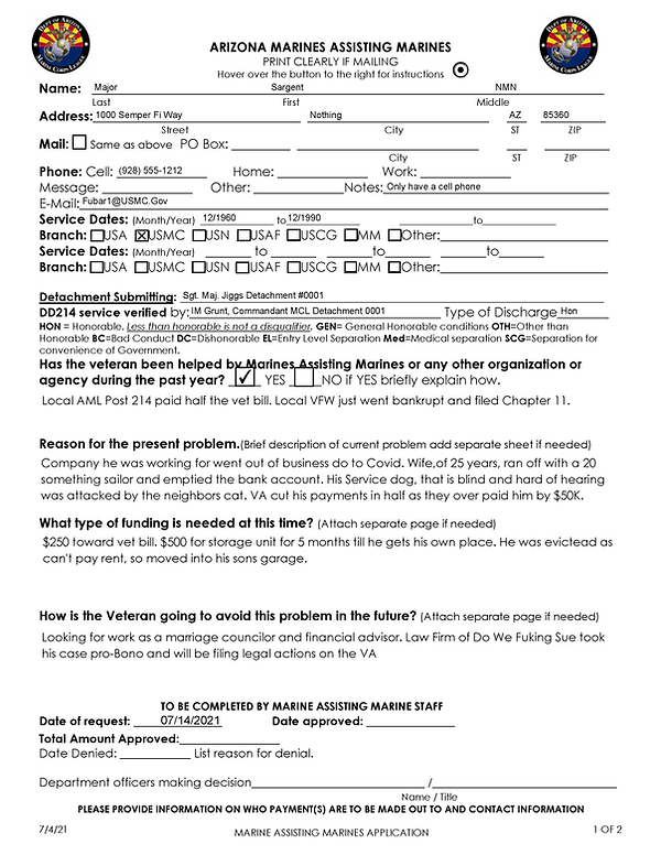 MAM FORM 2021(5) EXAMPLE_Page_1.png