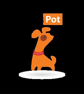 PETSPOT LOGO-10.png