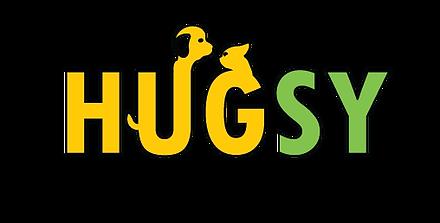 HUGSY LOGO-11.png