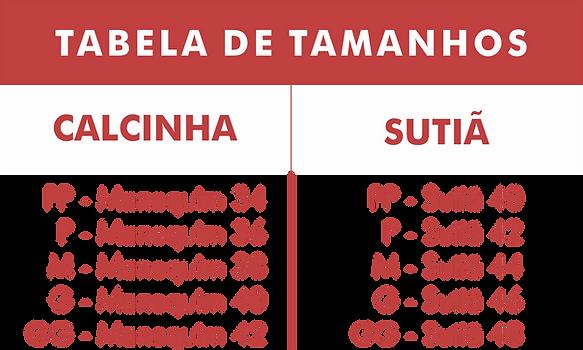 Tabela de Tamanho Bella Brava.png