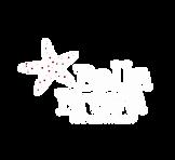 Logo_Bella_Brava_branco.png