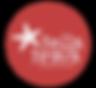 Logo_Bella_Brava.png