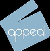 appeal-Logo2017.png