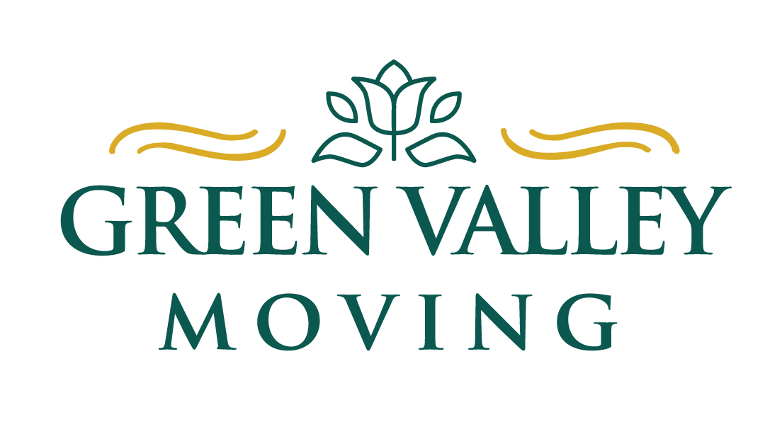 Green Valley Moving