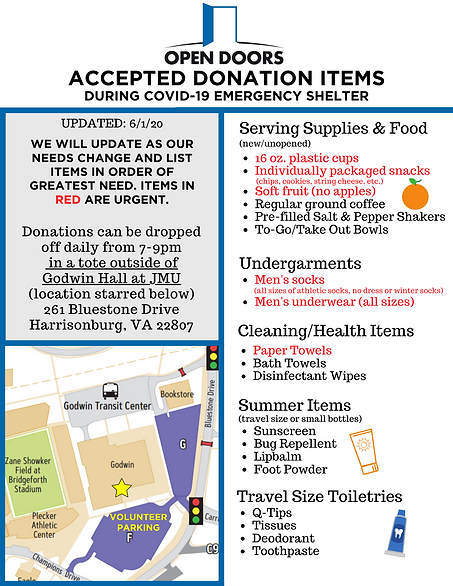 Donations (7).png