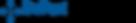 DCCU Logo - transparent background.png