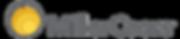 Miller-Coors logo.png