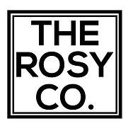 Rosy Co.jpg