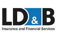 LD_B color logo.jpg