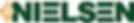 Nielson Buidlers Logo.png