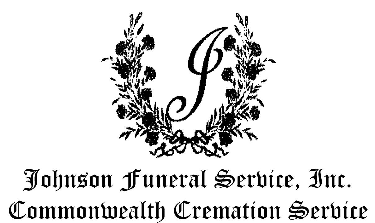 Johnson Funeral Service, Inc.