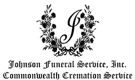 Johnson Funeral Service, Inc..jpg