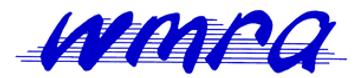 wmra logo blue.PNG