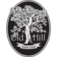 Old-Hill-Logo-Circle-Graphic.png
