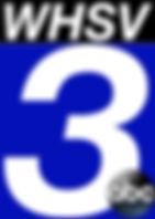 WHSV_Logo_121914 small.jpg