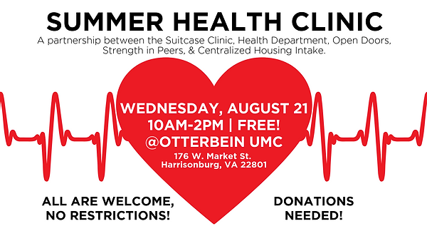 Summer Clinic Event (1).png