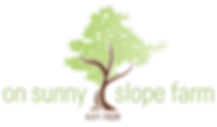 Copy of OSS-logo-WEB.png