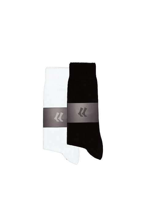Unisex - Cotton Socks