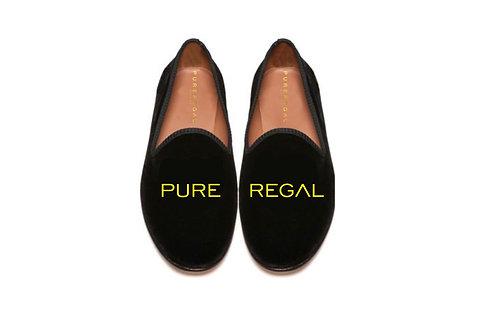 Sir - Pure Regal
