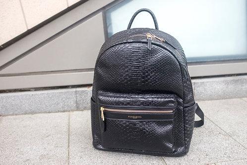 Duke - Backpack 2.0