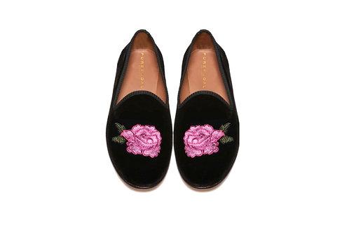 Sir - English Rose