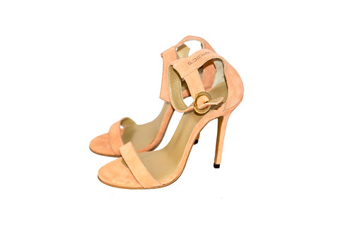 Lady Hope - Sandal 120mm