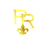 Pure Regal PR logo