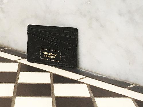 Viscount - Card Holder