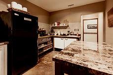 music studio, studio space for rent, cheap recording studio, music room, video production, music video, summit studios