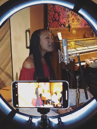 summit studios pasadena los angeles music studio film recording music rehearsal.JPG