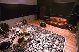 studio space for rent