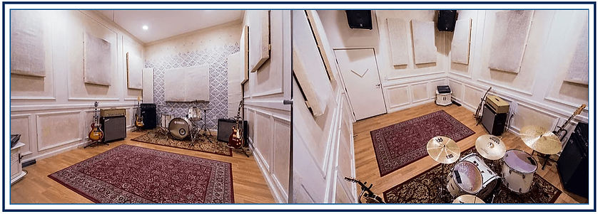 music studio, studio space for rent, cheap recording studio, music room, video production, music video