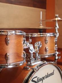 summit rehearsal studios pasadena rehearsal space practice room drums guitar amps.jpg