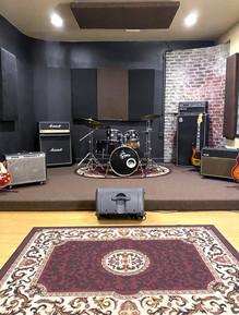 pasadena summit studios los angeles music rehearsal band practice_edited_edited.jpg