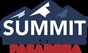 Transp Color Logo summit studios pasaden