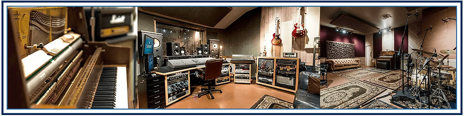 recording studios, music studios, sound engineer, audio engineer, recording studio los angeles, best recording studio in pasadena