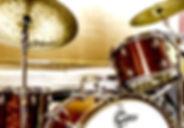 music studio, studio space for rent, cheap recording studio, music room, video production, music video, summit studios, gretsch drums
