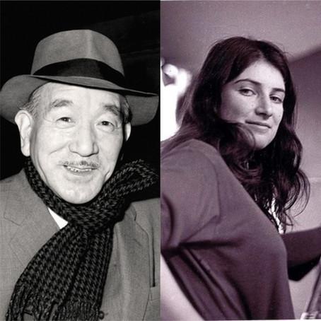 Diário de Quarentena #08 | Ozu e Akerman