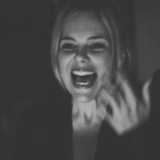 therapist councellor jungian stress anxi