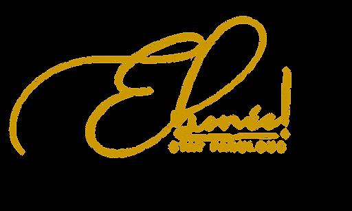 Eb's Logo.png