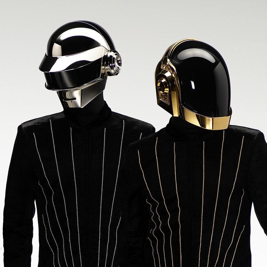 Daft Punk 1.jpg