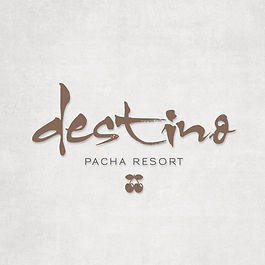 Destino Pacha Logo .jpg