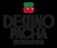 Logo Destino Mykonos .png