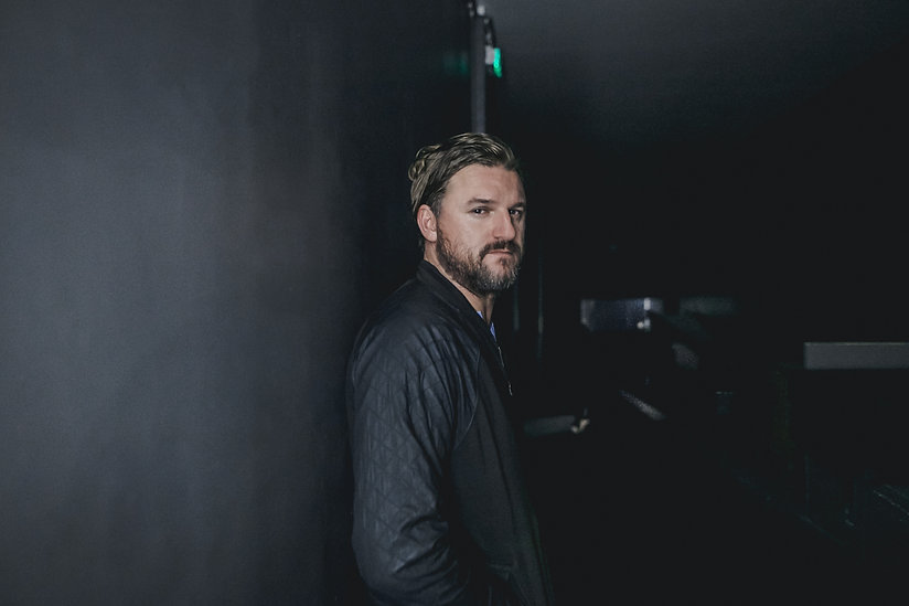 Solomun - Press Photo 2 (WEB)_by Niels F