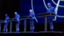 Kraftwerk_-_Finlandia_Talo_Helsinki_-_Th