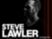 Steve Lawler presents NightLife Radio 30