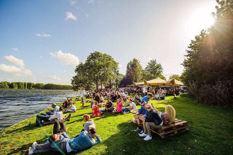 Loveland Festival - 13.jpg
