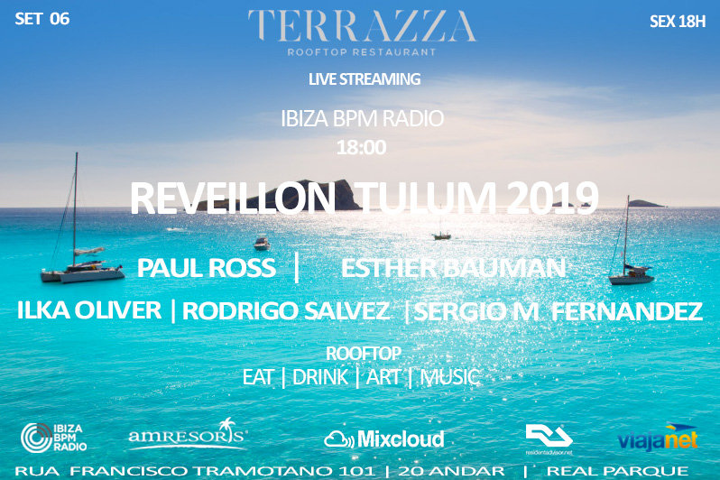Pre-Party-Terrazza-Tulum-.jpg