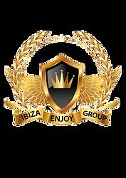 Logo_Ibiza_Enjoy_Group.png